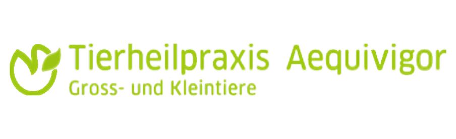 Logo-Tierheilpraxis